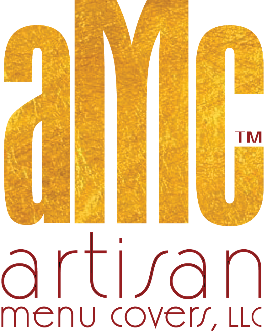 amc official logo