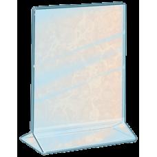 Menu Display- Two View Table Display- N115B