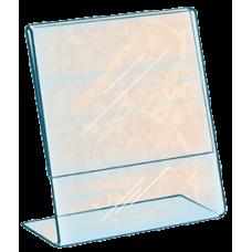 Menu & Announcement Display- Counter Display- N116A